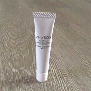 Shiseido Benefiance Eye Cream